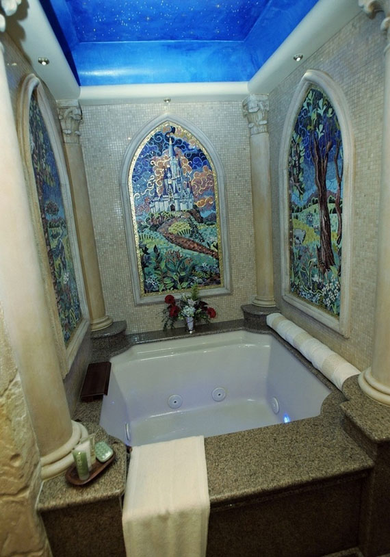 exclusive-hotel-room-disney-cinderella-castle-5