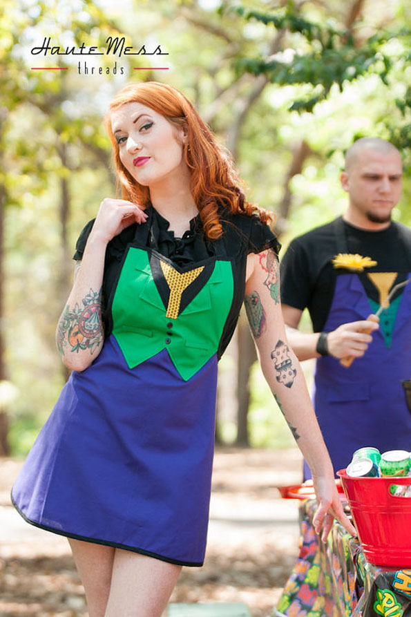 haute-mess-threads-grillin-villains-aprons-10