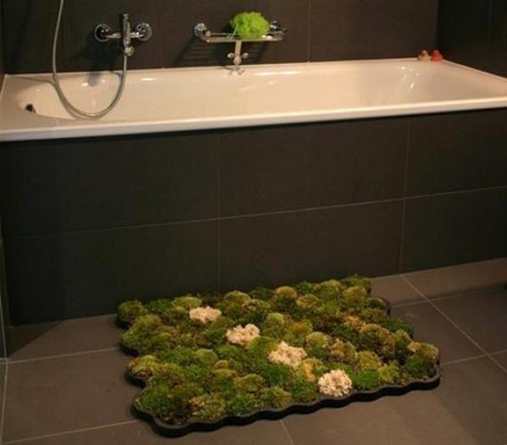 moss-bath-mat-2