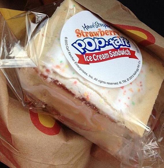 pop-tart-ice-cream-sandwich