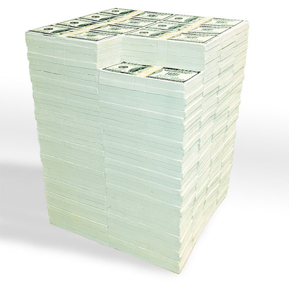 stack-of-cash-ottoman-2
