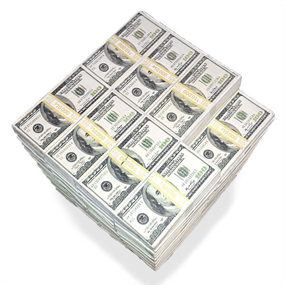 stack-of-cash-ottoman-3