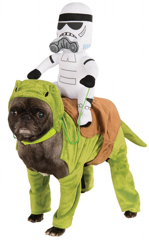 star-wars-dog-costumes-2