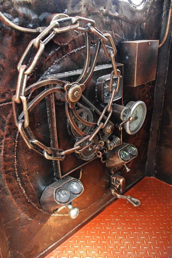 steampunk-train-bbq-3