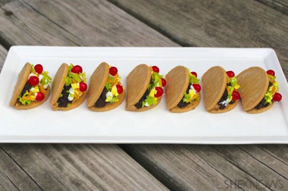 taco-cookies-2