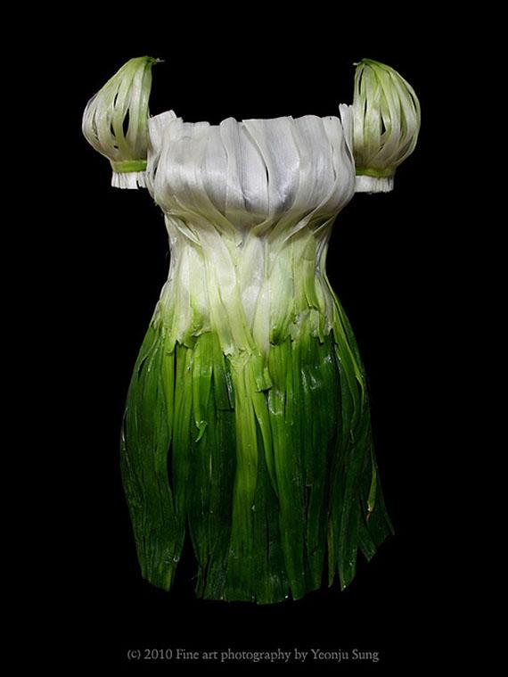 wearable-food-fashion-2