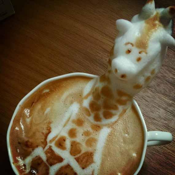 3d-latte-art-2