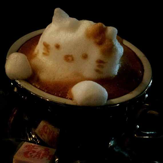 3d-latte-art-4