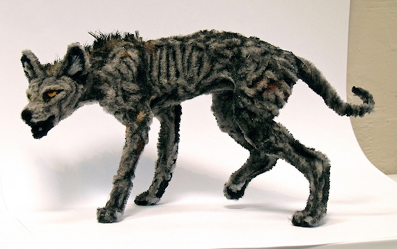 Pipe-Cleaner-Sculptures-2