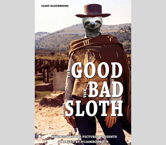 Sloth-Movie-Posters-10