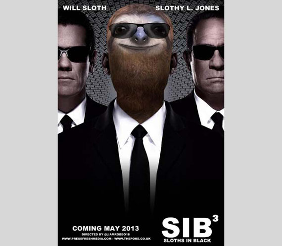 Sloth-Movie-Posters-4.jpeg
