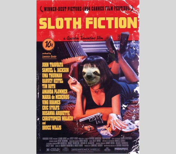 Sloth-Movie-Posters-5.jpeg