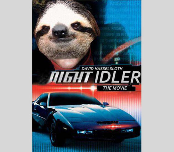 Sloth-Movie-Posters-6