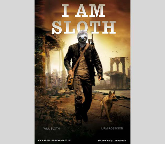 Sloth-Movie-Posters-7