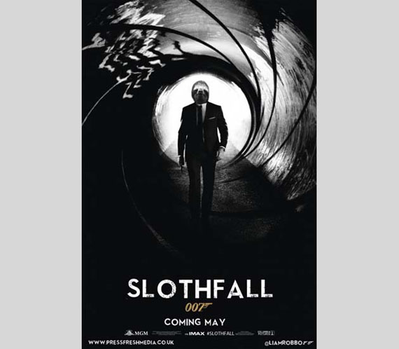 Sloth-Movie-Posters-9
