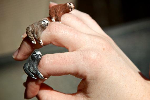 Sloth-Rings-3