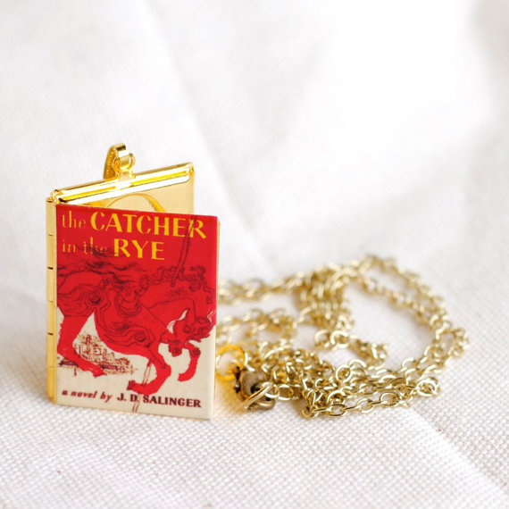 book-lockets-3