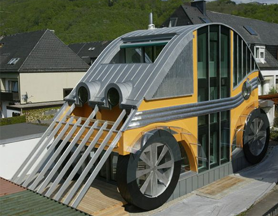 car-shaped-house-2