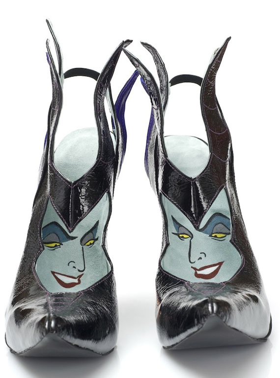 disney-villain-inspired-shoes-2