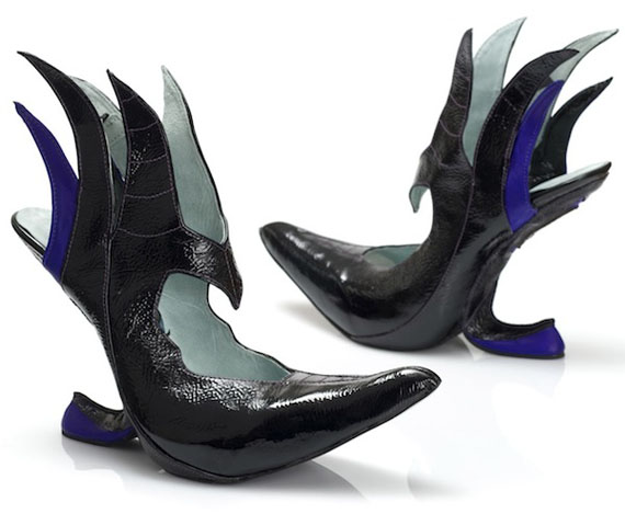 disney-villain-inspired-shoes-6