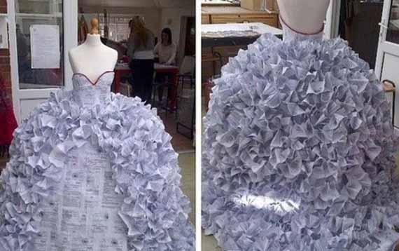 divorce-paper-wedding-dress-2