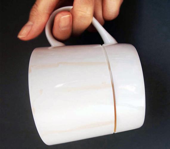 drop-rest-mug-2