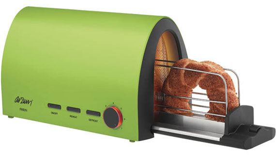 horizontal-toaster-3.jpeg