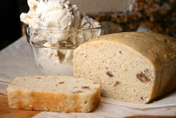LOLWUT?!: Ice Cream Bread
