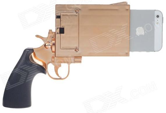 iphone-gun-case-2