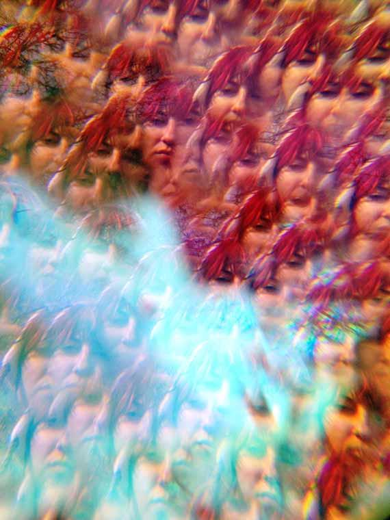 kaleidoscope-glasses-2