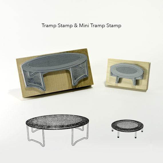 literal-tramp-stamp-2