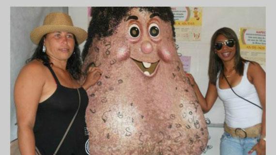 mr-balls-testicle-mascot-2