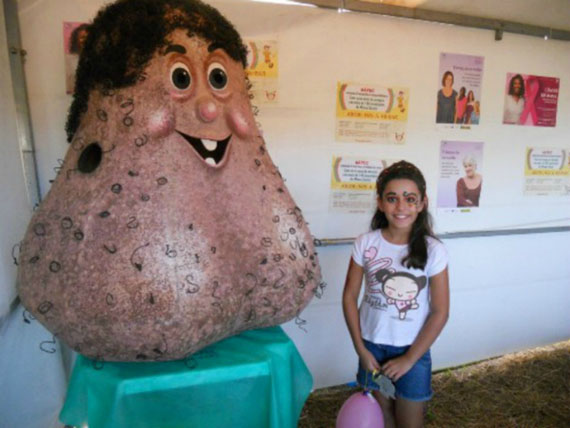 mr-balls-testicle-mascot3