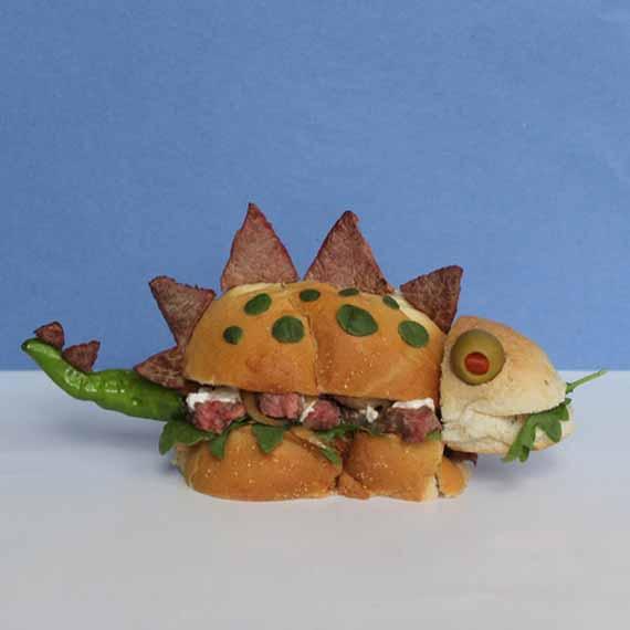 sandwich-monsters-2