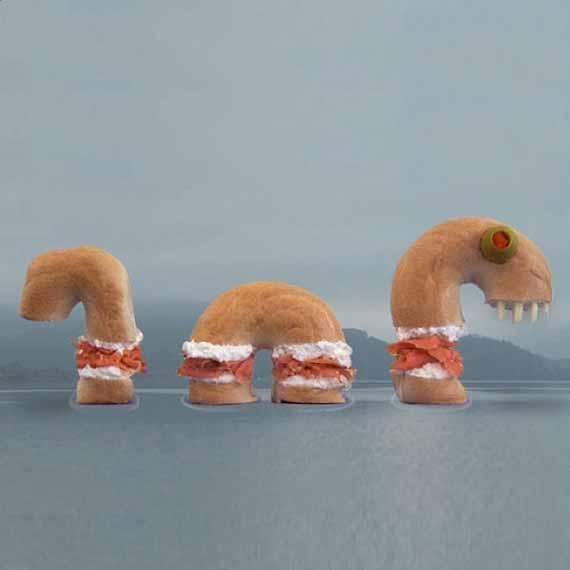 sandwich-monsters-3