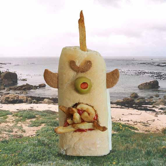 sandwich-monsters-4