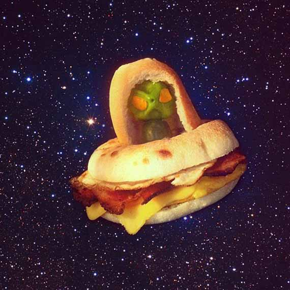 sandwich-monsters-6