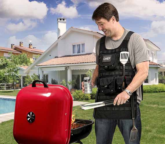 tactical-bbq-apron-2