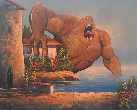 thrift-store-painting-monsters-3