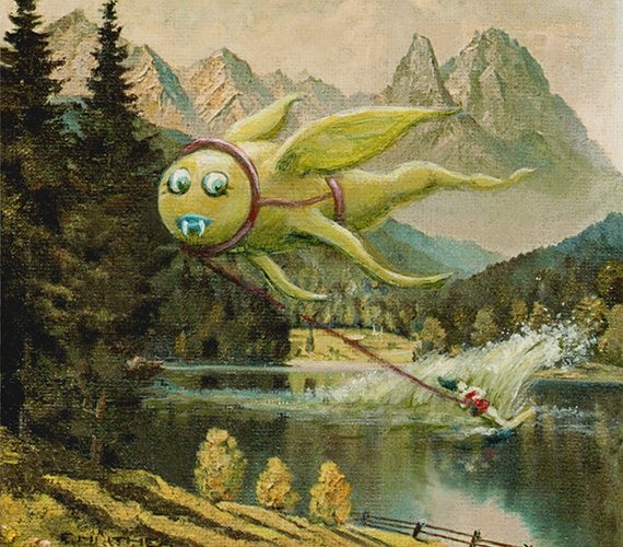 thrift-store-painting-monsters-4