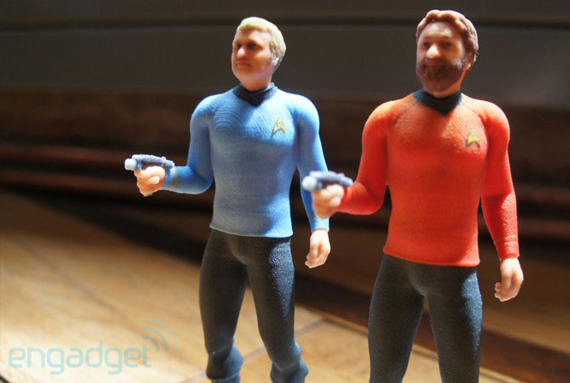 Custom-3D-Printed-Star-Trek-Figures-2