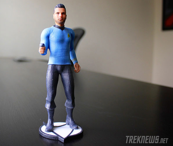 Custom-3D-Printed-Star-Trek-Figures-3