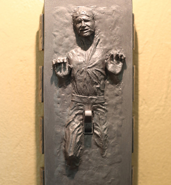 Han-In-Carbonite-Light-Switch-3