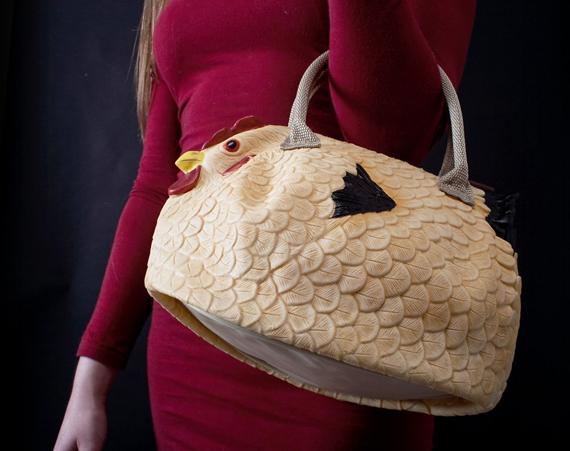 Original-Chicken-Handbag-2