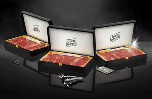 Give Your Dad the Gift of Bacon