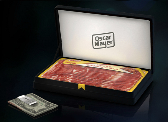 Oscar-Mayer-Bacon-Boxes-2