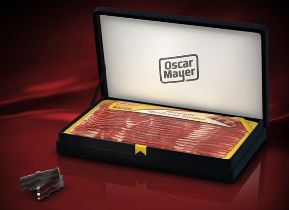 Oscar-Mayer-Bacon-Boxes-3