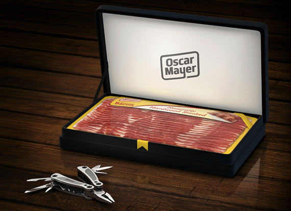 Oscar-Mayer-Bacon-Boxes-4