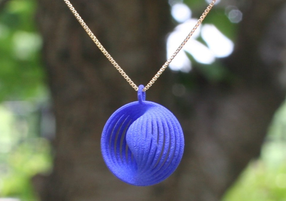 Quark-Sub-Atomic-Particle-Jewelry-5