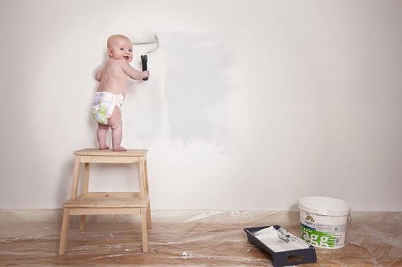 baby-photoshop-emil-nystrom-2